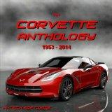 The Corvette Anthology2014