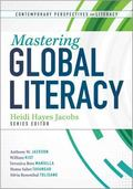 Mastering Global Literacy (Contemporary Perspectives on Literacy)