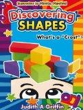 Discovering Shapes: What's a