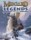 Midgard Legends