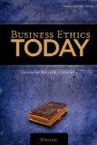Business Ethics Today: Stealing