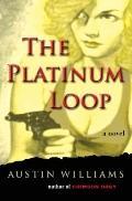 Platinum Loop