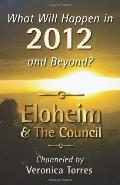 What Will Happen in 2012 and Beyond?