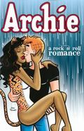 Archie's Valentine: a Rock and Roll Romance