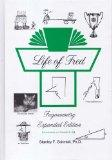 Life of Fred Trigonometry Expanded Edition