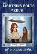 The Lightning Bolts of Zeus