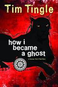How I Became a Ghost : A Choctaw Trail of Tears Story