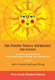 The Poetry Friday Anthology for Science: First Grade Student Edition