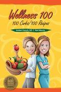 Wellness 100 - Pb