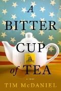 Bitter Cup of Tea