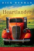 Heartlander : An American Journey
