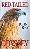 Red-Tailed Odyssey: Red-Tailed Rescue Book 2