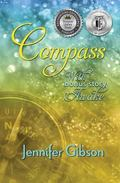 Compass : With Bonus Short Story Awake