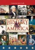 History of America (Study Guide)