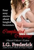 Complicated Couplings : Special Collector's Edition