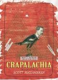 Crapalachia : A Biography of a Place
