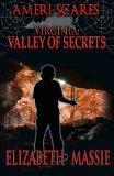Ameri-Scares: Virginia: Valley of Secrets