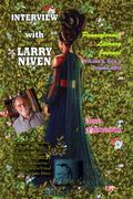 Interview with Larry Niven : Pennsylvania Literary Journal