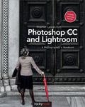Photoshop CC and Lightroom 5 : A Photographer's Handbook