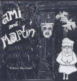 Ami and Martin