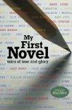 My First Novel