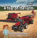Year on the Farm