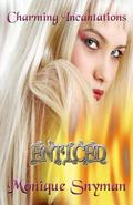 Enticed (Charming Incantations)