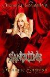 Charming Incantations: Sanguine