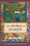 The Spoils of Avalon (A John Singer Sargent/Violet Pagent Mystery) (Volume 1)