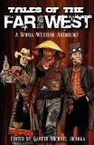 Tales of the Far West