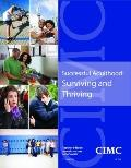 Surviving and Thriving - Teacher