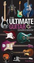 Ultimate Guitar Sourcebook