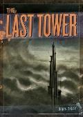 Last Tower