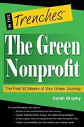 Green Nonprofit : The First 52 Weeks of Your Green Journey