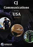 CJ Communications in the USA 2nd Edition