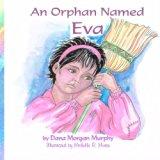 An Orphan Named Eva