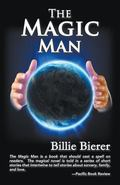 Magic Man, a Novel in Stories