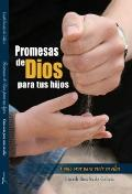 Promesas de Dios para Tus Hijos