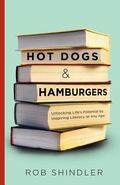 Hot Dogs and Hamburgers