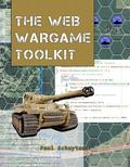 Web Wargame Toolkit