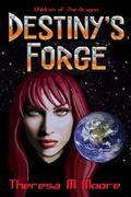Destiny's Forge