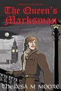 Queen's Marksman