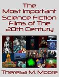 Most Important Science Fiction Films of the 20th Century