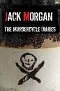 Murdercycle Diaries