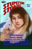 Stupefying Stories: March 2015 (Volume 14)