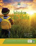 Wisdom Life Skills : Family Nights Tool Chest