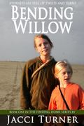 Bending Willow (Finding Home)