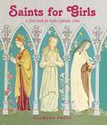 Saints for Girls