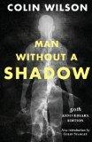 Man Without a Shadow