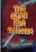 Cure for Cancer